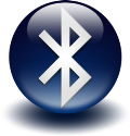 Classificados Grátis - DOWNLOAD PROGRAMA BLUETOOTH MARKETING